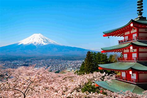 in japan there are 3 hardy hikers summit mt fuji as climbing season gets