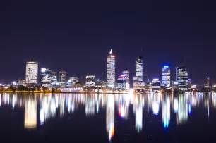 why you should move to perth true blue migration