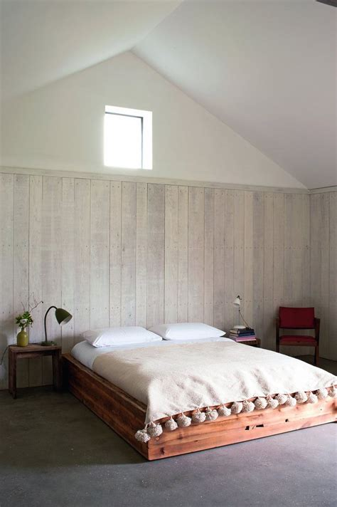 zen bedrooms 25 best ideas about zen bedrooms on pinterest zen