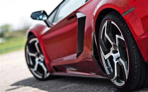 Lamborghini Wheel Wallpaper Lamborghini Hd Wallpaper And Background 2560x1600