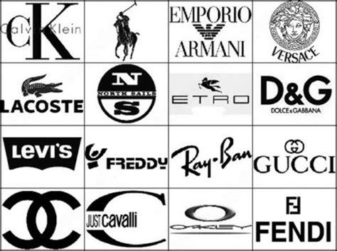 패션 로고 브러쉬 포토샵 브러쉬 포토샵 브러쉬 무료 다운로드