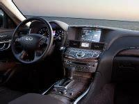 auto air conditioning repair 2011 infiniti m electronic 2011 infiniti m with new forest air conditioning system