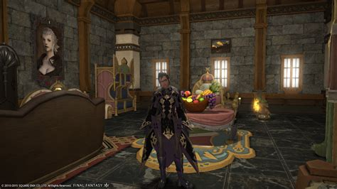 ffxiv how to buy a house how to buy fc house ffxiv howsto co