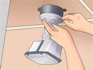 how to install outdoor motion sensor lights how to install an outdoor motion sensor light with pictures