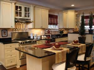 Old World Kitchen Designs saving design old world kitchen designs and old world kitchen designs