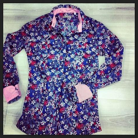 camicie fiori camicia con sta fiori lab 25 wear yourself