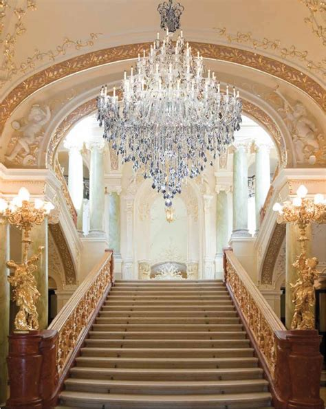Chandeliers For Foyers Artistic Chandeliers Modern Chandleier Looking Entrance Chandelier Your Home