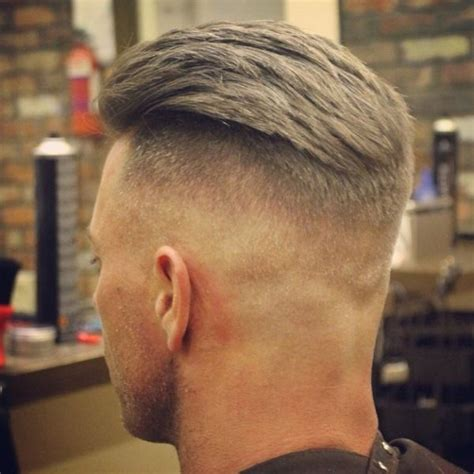 haircut the prohibition haircut fantastic taper executed brilliantly now this