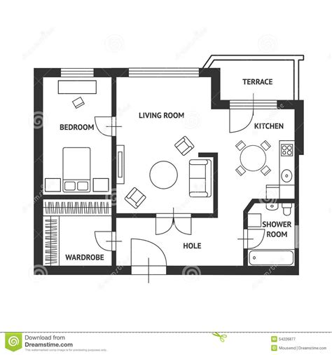price to draw original home floor plan 1870 sq feet i price to draw original home floor plan 1870 sq feet i