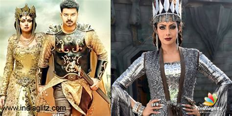 sridevi action film watch puli south movie cast movie online with english