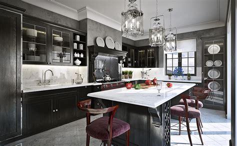kitchen deluxe viscorbel