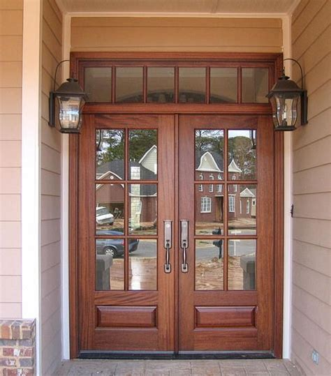amusing double front doors for homes traditional exterior 25 best ideas about double entry doors on pinterest