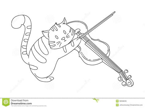 violin player coloring page hand playing piano coloring pages