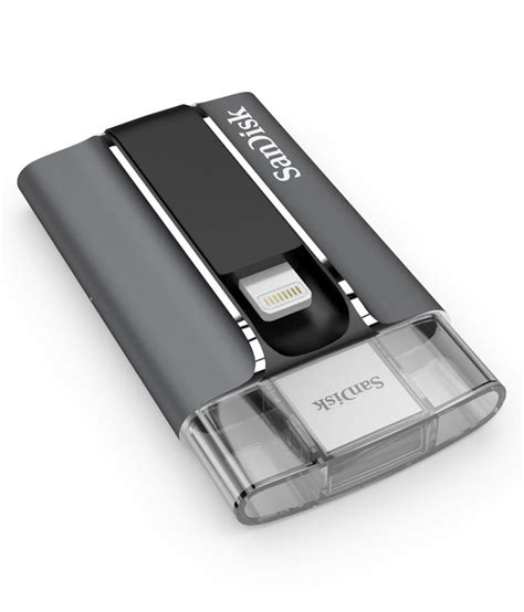 iphone flash drive sandisk ixpand 128 gb flash drive for iphone buy sandisk ixpand 128 gb flash drive for iphone