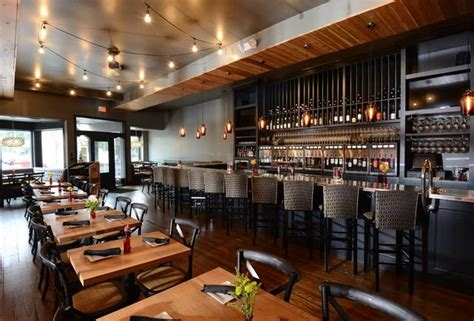 top bars in louisville ky the best new louisville restaurants