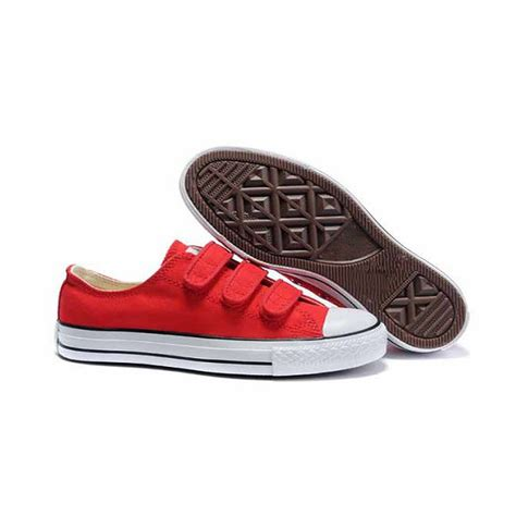 material shoes rubber outsole material and insole material canvas