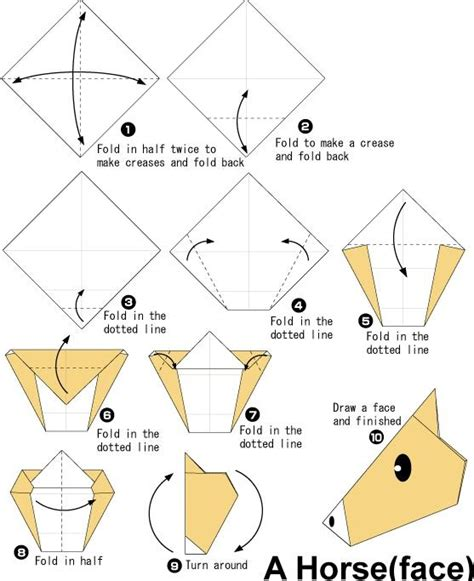 Easy Money Origami Animals - 251 best images about mermaid costumes on