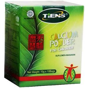 Suplemen Hi Bone obat herbal distributor malang nhcp produk calcium tiens nano calcium peninggi badan alami