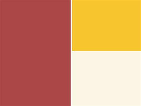 abbinamento colori pareti interne abbinamento colori per pareti che tipo sei