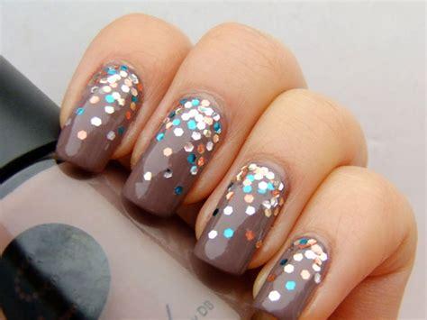 design nail idea glitter nail art designs nail art and tattoo design