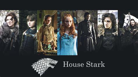 house stark wallpaper by pozsy on deviantart