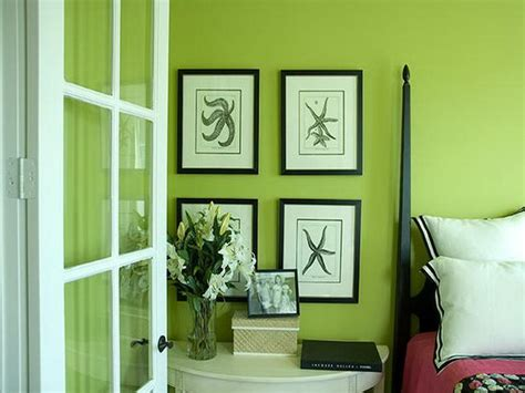 green paint for bedroom green paint colors for bedrooms your dream home