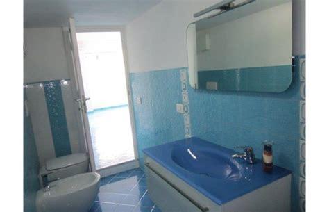 appartamento ponza agosto privato affitta casa vacanze casa lucia ponza vicino