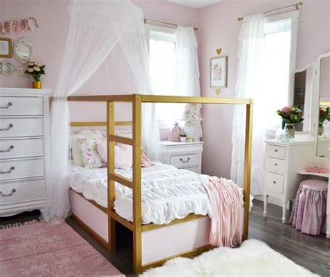 White And Gold Bedroom chic and glam with pink white and gold bedroom ideas tips