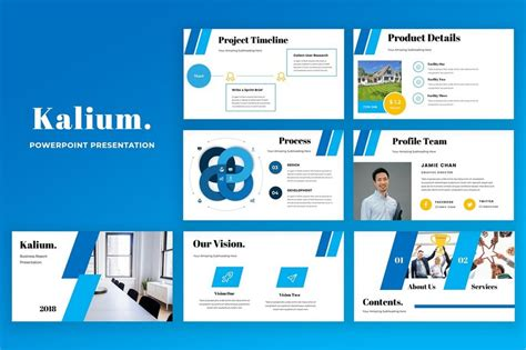 20 Modern Professional Powerpoint Templates Design Shack Professional Powerpoint Design Templates