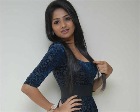 kannada top heroine photos top beautiful and hottest sandalwood industry actresses of