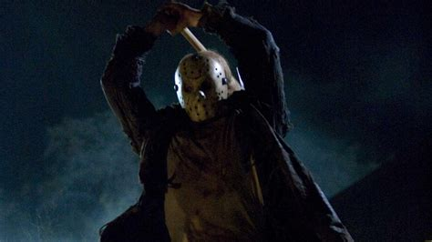 film seri friday the 13th friday the 13th reboot set for march 13 2015 collider