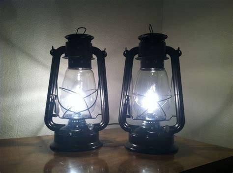 electric lantern lights electric lantern outdoor lighting the homy design