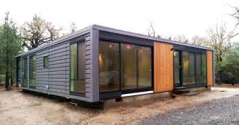 Eco Friendly Floor Plans 1 story 1600sf shipping container home project show