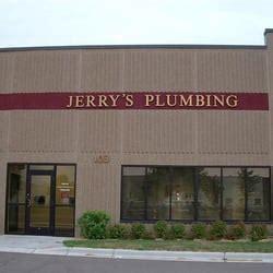 Minnesota Plumbing by Jerry S Plumbing Inc Plumbing Anoka Mn Yelp