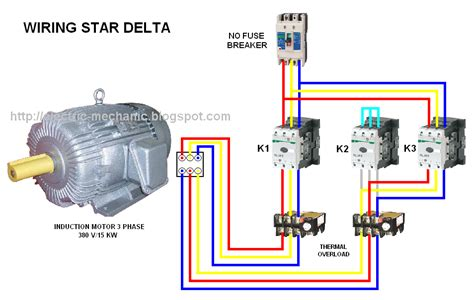 wiring diagram start delta wiring diagram delta
