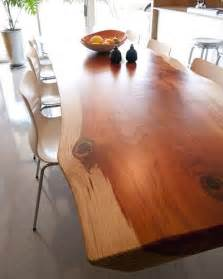 Bar Bench Tops - 25 best ideas about solid wood dining table on pinterest solid wood table wood table and