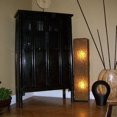 asian decor 26 best asian interiors images on