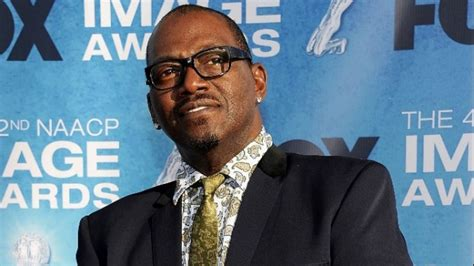Randy Jackson Meme - randy jackson exits american idol leaving room for another