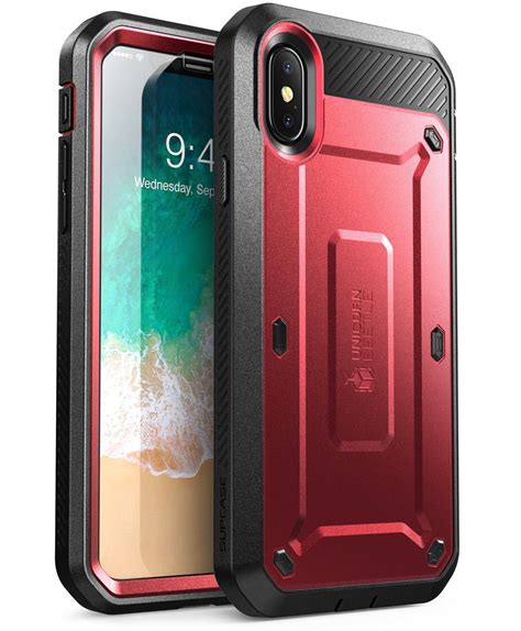 supcase iphone x 1 9to5mac