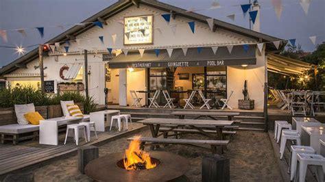 the beach house restaurant restaurant the beach house 224 anglet 64600 avis menu et prix