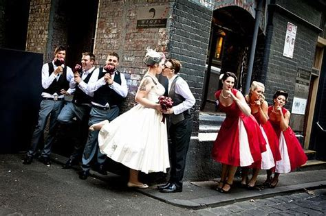 1857 best images about rockabilly vintage outdoor wedding ideas on