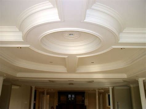 Coffered Ceiling Section 33 Best Coffered Ceilings Images On Coffered