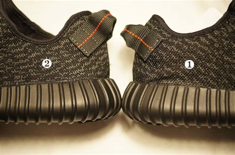 Original Bnib Adidas Yeezy Boost 350 V2 Blackcopper yeezy kanye west shoes cheap yeezy 350 v2 kanye west 2017