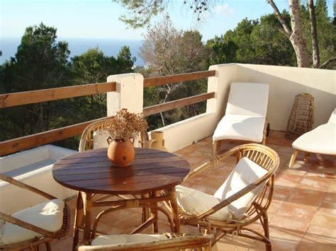 imagenes terrazas hermosas muy lindas imagenes de terrazas de casas modernas bonitas