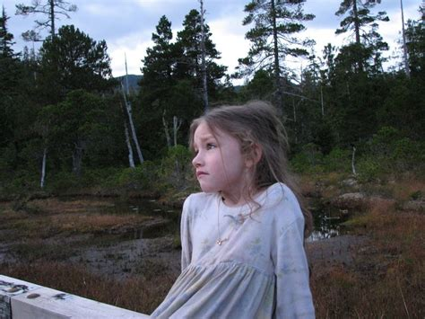 brown family from alaska 115 best images about alaskan bush people on pinterest