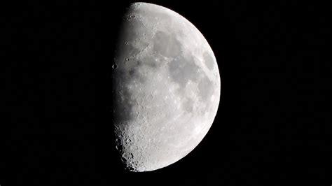 imagenes en blanco y negro en hd descargar 1920x1080 luna blanco y negro hd fondos de