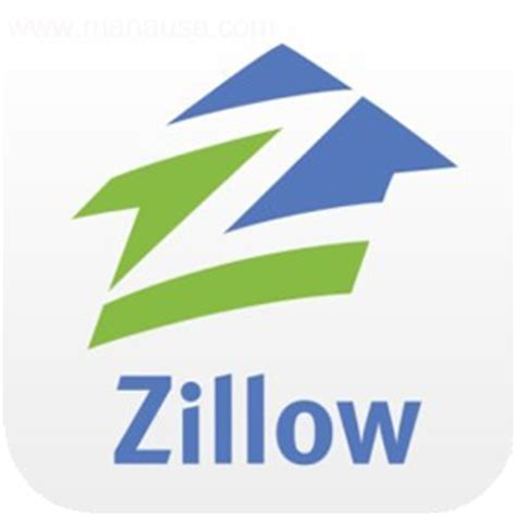 zillow real estate value fact or fiction