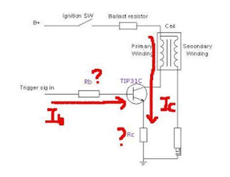 emitter ballast resistor 28 images emitter ballast