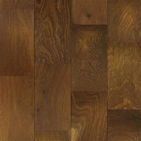 Distinctive Flooring Calgary Reviews - lauzon designer collection reserva cerralvo hardwood