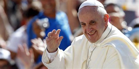 papa s ice house nos passos do papa francisco 171 padres e irm 227 os paulinos